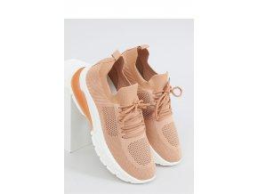 Športová obuv model 151858 Inello