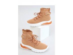 Športová obuv model 151869 Inello