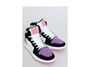 Športová obuv model 151932 Inello