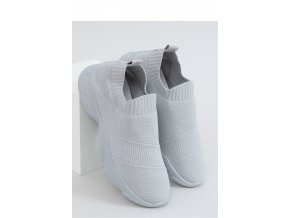 Športová obuv model 151935 Inello