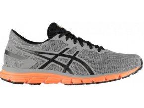 Asics Gel Zaraca 5 Mens Running Shoes