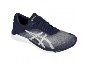 Asics Fuzex Rush Mens Running Shoes
