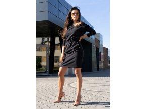 Šaty na deň model 149056 Merribel