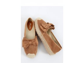 Espadrilky model 153104 Inello