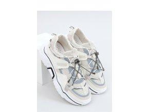 Športová obuv model 153133 Inello
