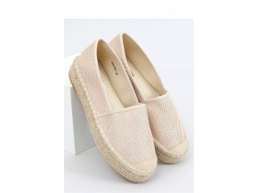 Espadrilky model 153262 Inello