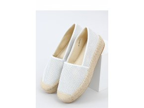 Espadrilky model 153263 Inello
