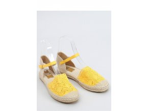 Espadrilky model 153265 Inello