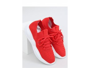 Športová obuv model 153290 Inello