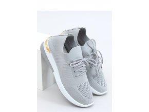 Športová obuv model 153308 Inello