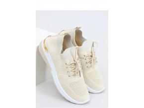 Športová obuv model 153309 Inello