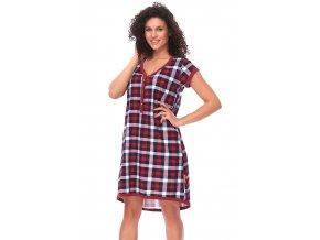 Nočná košeľa model 132843 Dn-nightwear