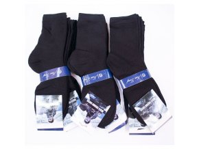 Ponožky Thermo Classic 4 Pack Mens