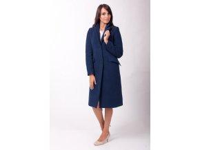 Kabát model 74469 Mattire