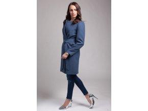 Kabát model 79929 Mattire