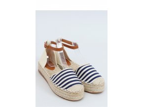 Espadrilky model 153882 Inello