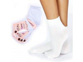 Ponožky Classic 1 Pack Ladies