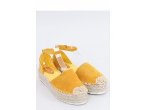 Espadrilky model 153849 Inello