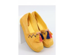 Espadrilky model 153905 Inello