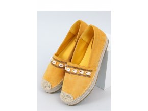 Espadrilky model 153912 Inello