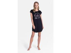 Nočná košeľa model 151478 Henderson