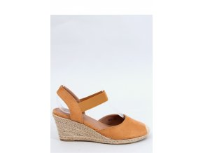 Espadrilky model 153955 Inello
