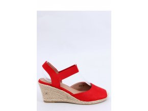 Espadrilky model 153956 Inello