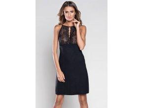 Nočná košeľa model 124106 Italian Fashion