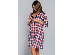 Nočná košeľa model 146764 Italian Fashion