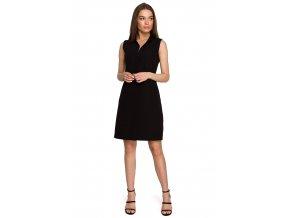 Šaty na deň model 154100 Style