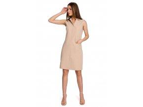Šaty na deň model 154101 Style