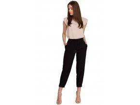 Dámske nohavice model 154110 Style