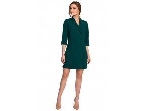 Šaty na deň model 154112 Style