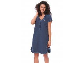 Nočná košeľa model 131626 Dn-nightwear