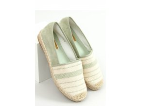 Espadrilky model 154929 Inello