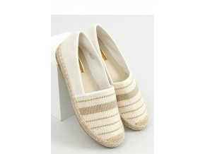 Espadrilky model 154930 Inello