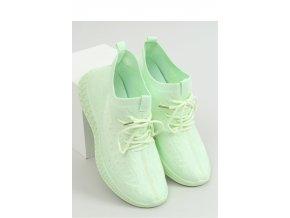 Športová obuv model 154931 Inello