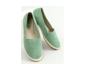Espadrilky model 154937 Inello