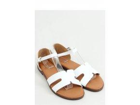 Sandále model 155083 Inello