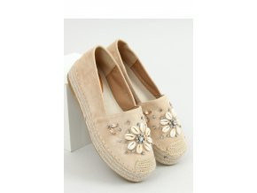 Espadrilky model 154494 Inello