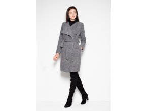 Kabát model 77414 Venaton