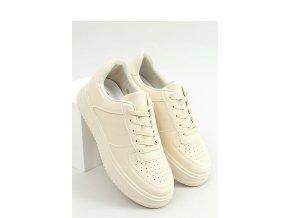 Športová obuv model 156390 Inello
