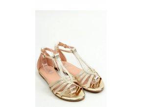 Sandále model 154864 Inello