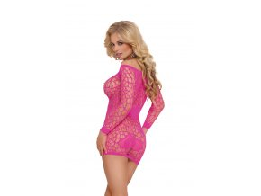 Sexi šaty model 124371 SoftLine Collection