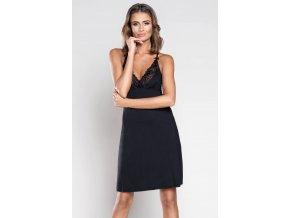 Nočná košeľa model 124102 Italian Fashion