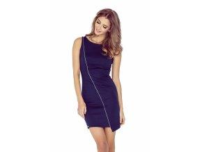 Spoločenské šaty model 82850 Morimia