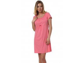 Nočná košeľa model 43431 Italian Fashion