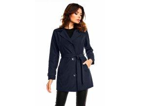 Kabát model 128510 Cabba