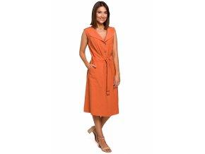 Šaty na deň model 141982 Style