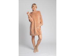 Šaty na deň model 150635 LaLupa